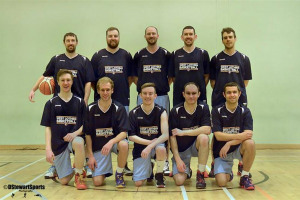 senior-men-2015-16.jpg - West Lothian Wolves Lair Project