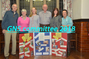 gns-committee-2018.jpg - Suckley Good Neighbour Scheme needs YOU