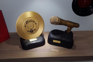 mic-and-vinyl-awards.jpg - The Hull Beats Bus