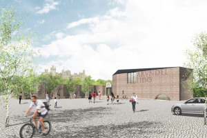 leap-car-park.jpg - Arundel Lido - Project LEAP