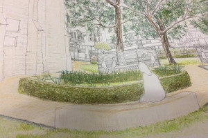concept-design-3.jpg - St Andrews Gardens a Space for Everyone