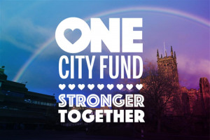 one-city-fund-graphic-1.jpg - One City Fund