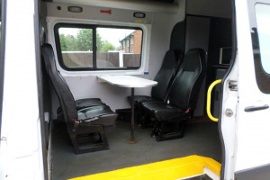 welfare-van-inside-from-the-side.jpg - Streetmate - A mobile youth space