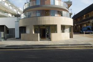 Hartley Hall Front pic.jpg - The Community Hub