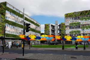 morpeth-square-ret.jpg - :: Tower Hamlets Rainbow Square ::