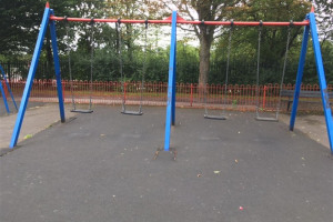 img-0816.jpg - The Renovation of Elmhurst Playground