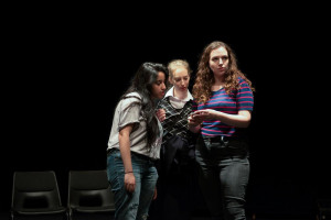 fatima-kirsty-sophie.jpg - White City Youth Theatre & DanceWest