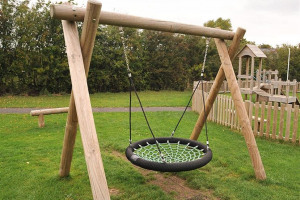 nest-swing-poles-4-1-777-x-800.jpg - Let's Revive Purleigh Playground!