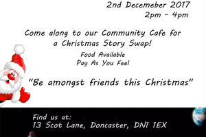 christmas-is-community-a-4.png - Help us save food from being wasted!