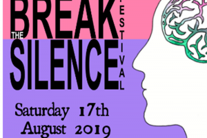 break-the-silence-music-festival-pink-purple.png - Break The Silence Festival