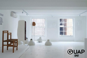 pop-up-spaces-london-gallery-guap.jpg - The GUAP Spot