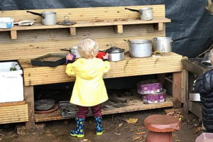 fb-img-1543092426358.jpg - Shelter for Forest School