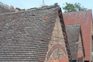 dormer-roofs.jpg - Union Chapel - Sunday School Stories