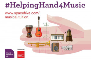 graphic.jpg - Musical Tuition for Wiltshire children!