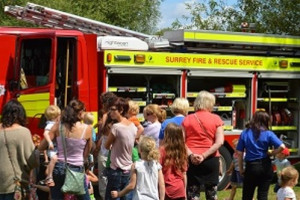 Surrey_Fire_and_Rescue_Services_at_Play_Day_web.jpg - Elmbridge Play Day 2015