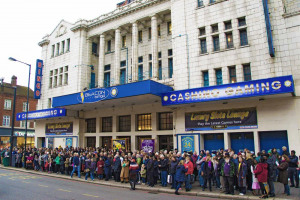 sht-flashmob-1-b.jpg - Save Streatham Hill Theatre: Phase 1