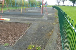 BigSundayRoseangle.jpg - Roseangle Play Park Transformation