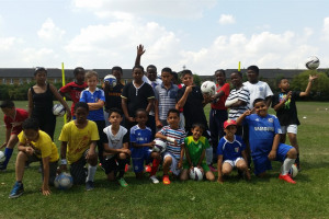 20140724_123922.jpg - Motiv8sf Soccer Saturdays: West Ealing