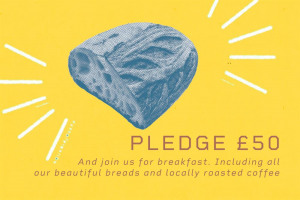 newpledge-2.jpg - Save Our Bakers!!