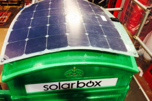 solarbox1.png - solarbox Brixton
