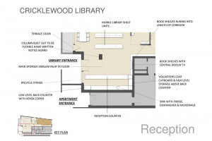 chricklewood-library-presentation-1-12.jpg - Cricklewood Library