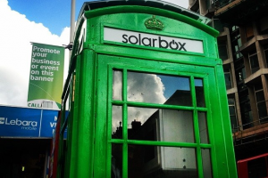 solarbox_6.png - solarbox Brixton