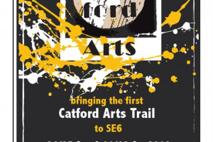 snapshot-of-march-16-postcard-front.jpg - Catford Arts Trail