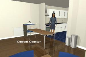 current-counter-2.png - Quarry Cafe Counter