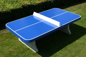 outdoor-table-tennis-table.jpg - Oakwood Park N14 Project