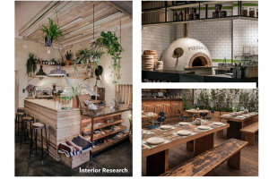 03-cafe-interior-research-sm.jpg - Help Build People's Kitchen