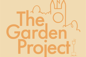 coming-soon-4-768-x-768.png - The Garden Project @ St Paul's Church