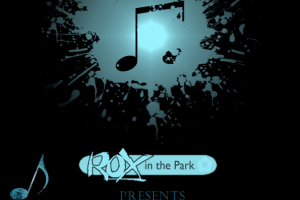 evolution_coming_soon.png - Rox in the Park presents Evolution
