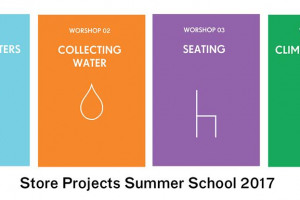 store-summer-school.jpg - Rotherhithe Garden Build & Summer School