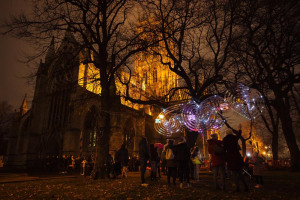 46817370-1946523645443526-4726130962537119744-o.jpg - DN Festival of Light