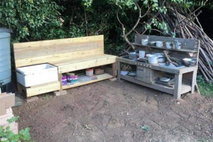 fb-img-1543092547696.jpg - Shelter for Forest School