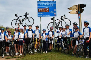 bike-club-group-image.jpg - Pisa to Rome 2018