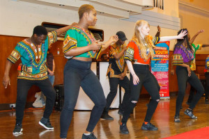 lewisham-youth-conference-2016-386.jpg - Lewisham Youth Conference 2017
