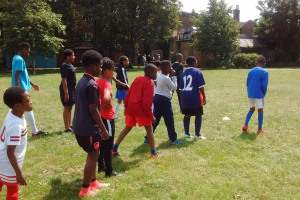 img-20180616-114301273.jpg - Stockwell Strikers Football Academy