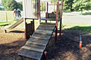 st-spa-2.jpg - St Albans Playground Appeal