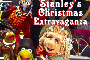 sfc-christmas.png - Stanley's Christmas Extravaganza