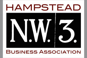 nw-3-business-associa-9-a-731-f.jpg - Enhance the Hampstead Village experience