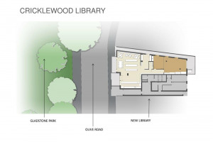chricklewood-library-presentation-1-08.jpg - Cricklewood Library
