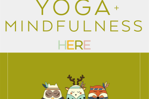 pop-yoga-mindfulness-here.png - Om:Pop Mindful Pop-Up For Families