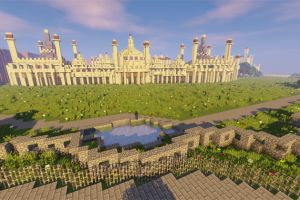 screen-shot-2017-01-18-at-19-19-09.png - BlockBuilders Brighton Map