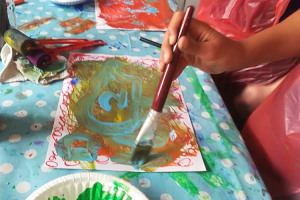 img-20180531-144820.jpg - Action Painting Workshops Art House CIC