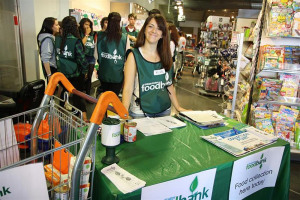 foodbank-1.jpg - Help Westminster FB Feed The Hungry!