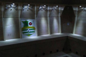 a-t-7.jpg - Changing Room Refurbishment
