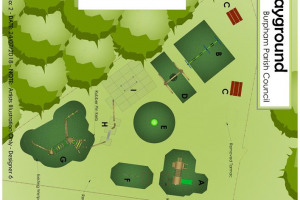 10-39365-iss-2-burpham-pc-burpham-playground-plan-33983.jpg - Revitalizing Burpham Playground