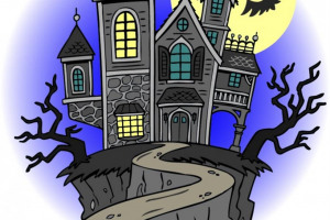 spooky-stories.jpg - Children's Storytelling Festival