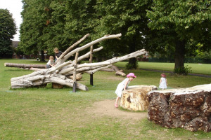DSC02116.JPG.jpg - Lordship Rec Natural Play Area